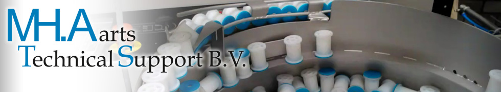 layout/headers bv/trilvuller2